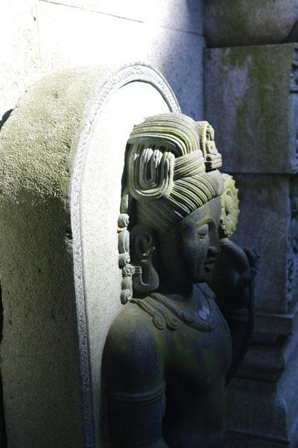 インドの仏様.jpg